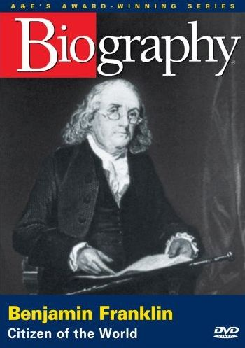 a biography of ben franklin an american diplomat A profoundly influential american, ben franklin's contributions changed the beginnings and future landscape of the united states' political, international, educational, and social life.