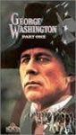 George Washingotn