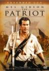 The Patriot EE DVD